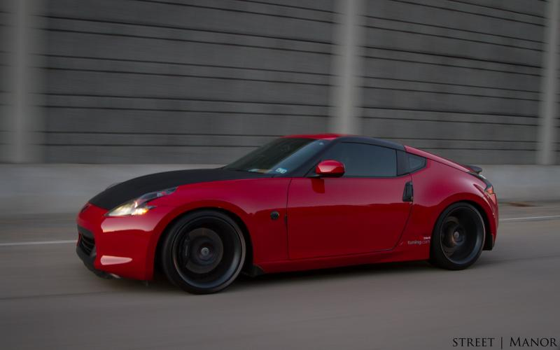 Brz 0 60 Time >> 2014 Nissan 370z 0 60 Time | Autos Post