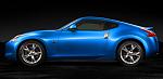 Monterey Blue