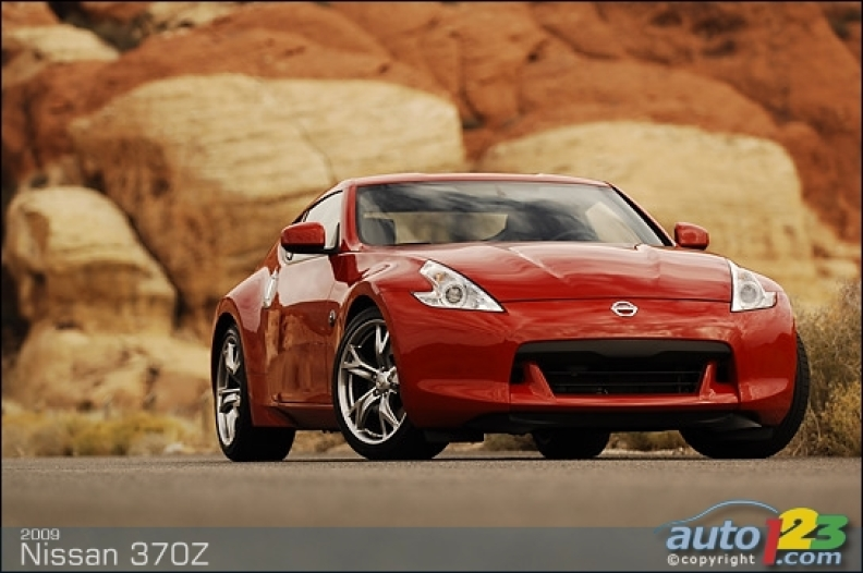 103500 2009 nissan 370z 016