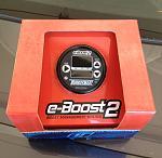 Turbosmart e-Boost 2.