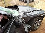 This car saved my life