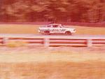 1976 IMSA Mid-Ohio - datsun/nissan