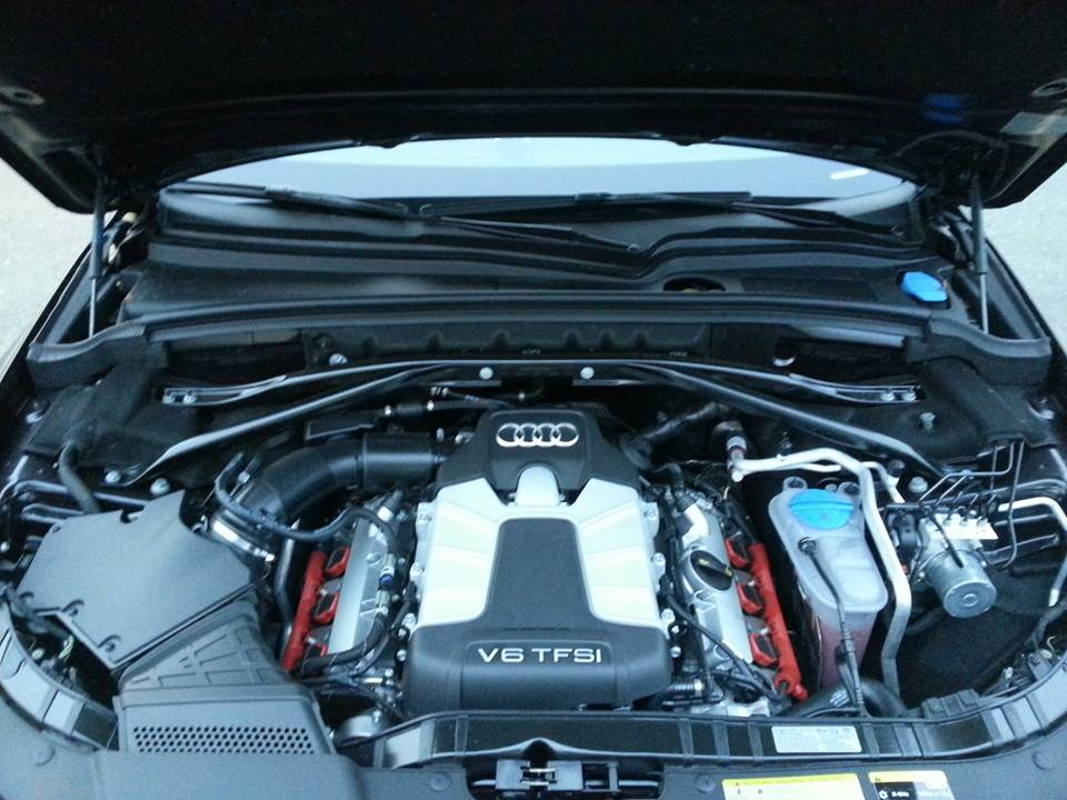 Nissan 370z Forum Fonzo179 S Album 2014 Audi Q5 3 0t