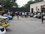 2nd Annual Vinny Ten Racing BBQ '09