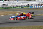300ZX Race Car