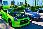 Symbolic Motorsports 2014
