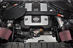 370Z GTHAUS