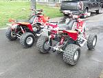 My rides, ALL for SALE.!!,