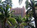 Bahamas Fun Time