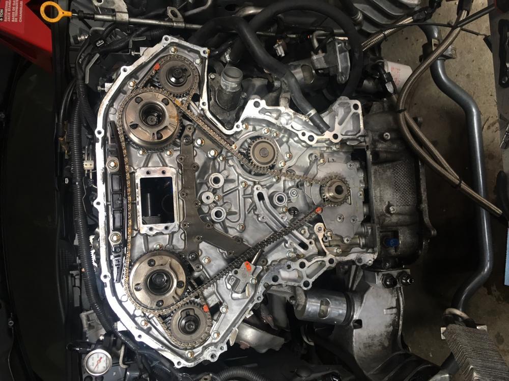 1993 Buick Lesabre Engine Diagram