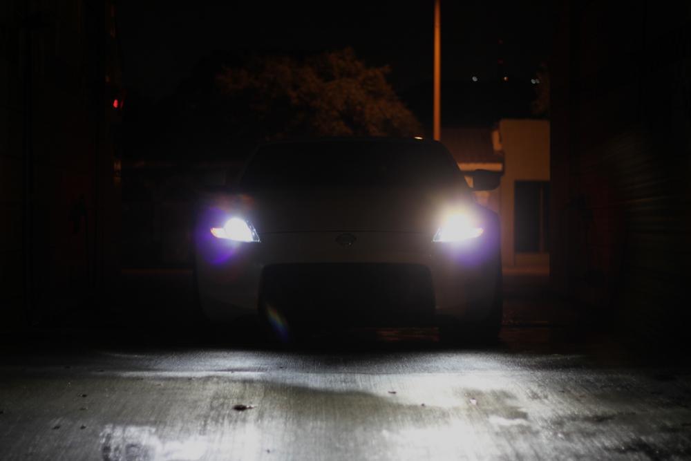370znight1