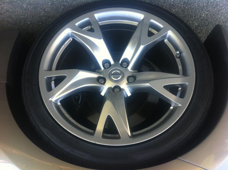 nissan 370z forum marceazyyy 39 s album wheels for sale. Black Bedroom Furniture Sets. Home Design Ideas
