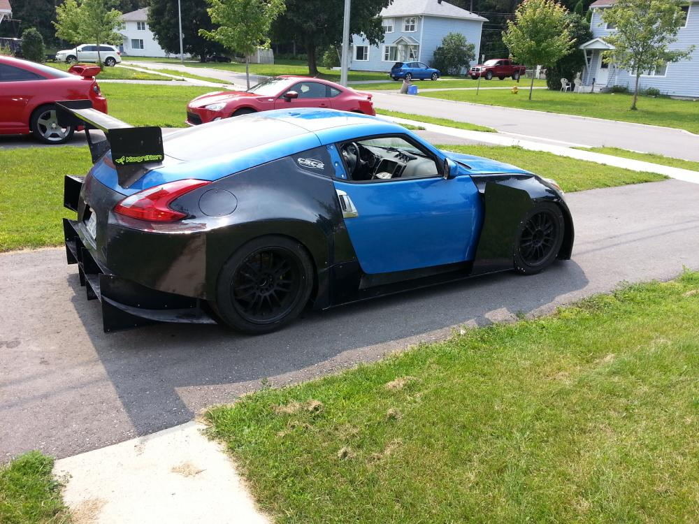 Nissan 2015 370z Coupe Wiring Diagram additionally Switch 8249 Wiring Diagram moreover Wiring Diagram For 93 J30t T67175 together with 1941 Ford Fuel Pump Diagram besides Nissan Pathfinder Stereo Harness Diagram. on nissan 370z wiring diagram