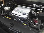 2006 3.3l V6 tC