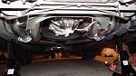 Motordyne ART pipes