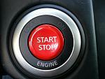 471086 452932974759410 1626992313 o  Red GTR startbutton