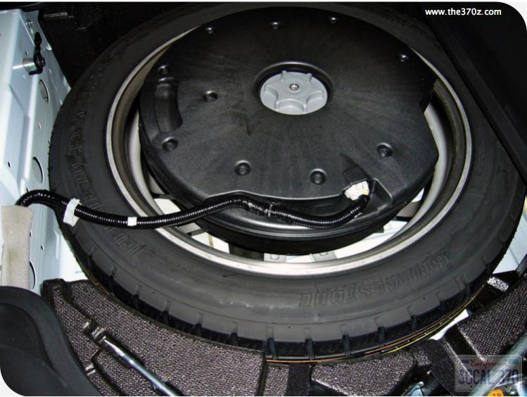 Pioneer car audio spare parts 1