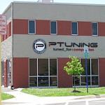PTuning - Manassas Virginia