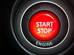 Red Start Button installed in 3 Min!!!!! Thanks too King1Sky another alternative way.