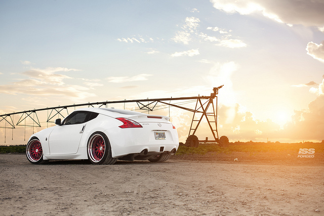for sale iss forged fm10r 20x11 20x13 nissan 370z forum. Black Bedroom Furniture Sets. Home Design Ideas