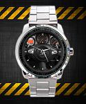370Z Watch