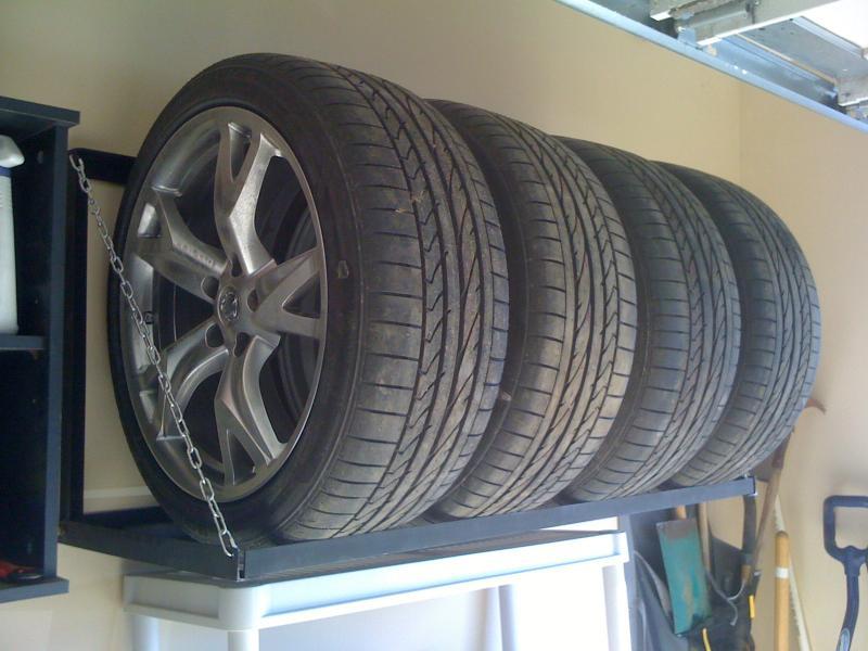 www windowssearch exp com tire rack bing images 800 x 600 jpeg 61kb. Black Bedroom Furniture Sets. Home Design Ideas