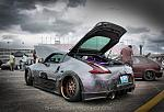 Import Alliance KY - 2014