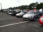 IFO Show - Bradenton FL - 2013