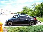 350Z NISMO Nice!