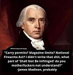 HistoricalQuotesprobably
