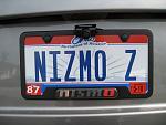 NizmoZ